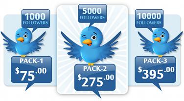 Twittersmall