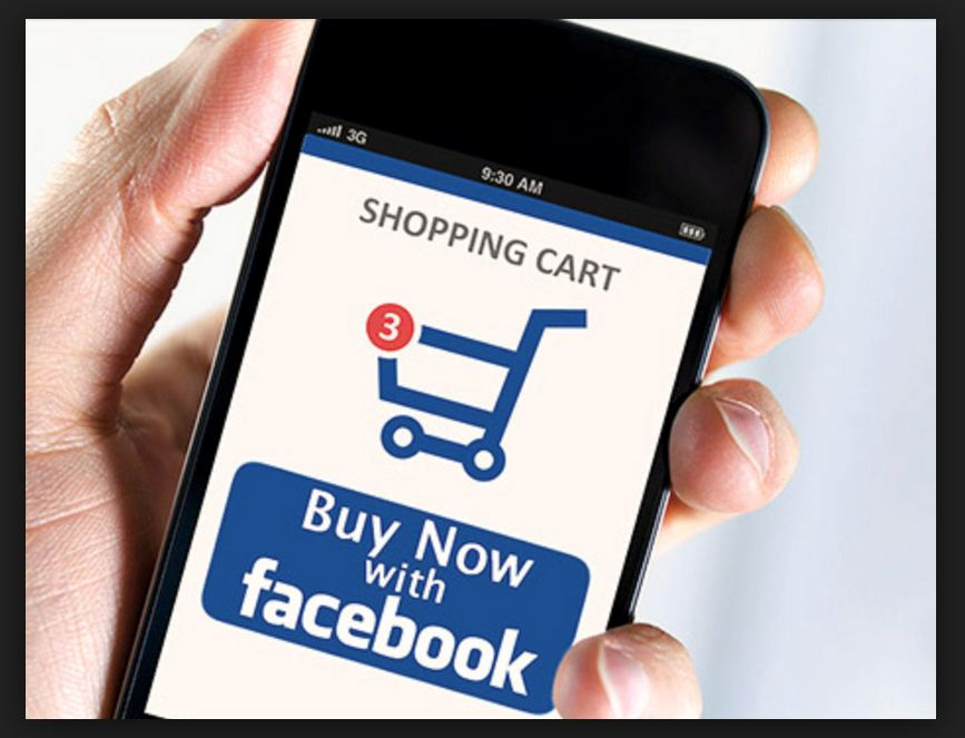 facebook_payments