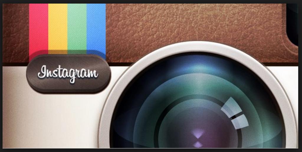 Instagram_account_prices