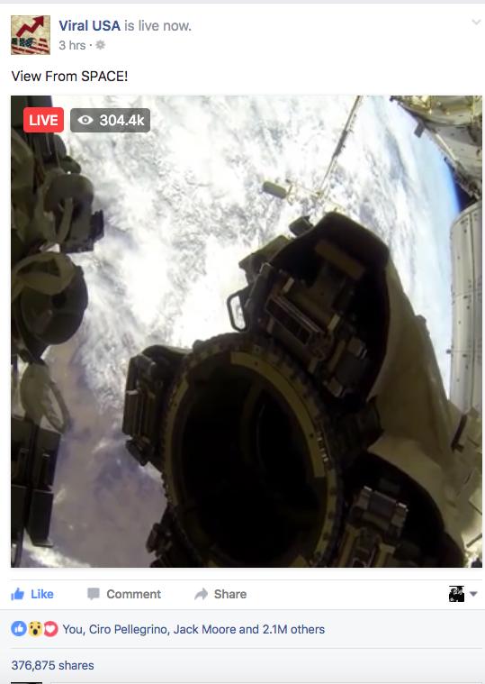 viral-arch-live-facebook