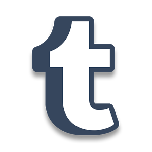 Sell Your Tumblr Account